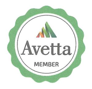 avetta-logo-for-about-page
