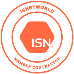 isnetworld-logo-for-about-page